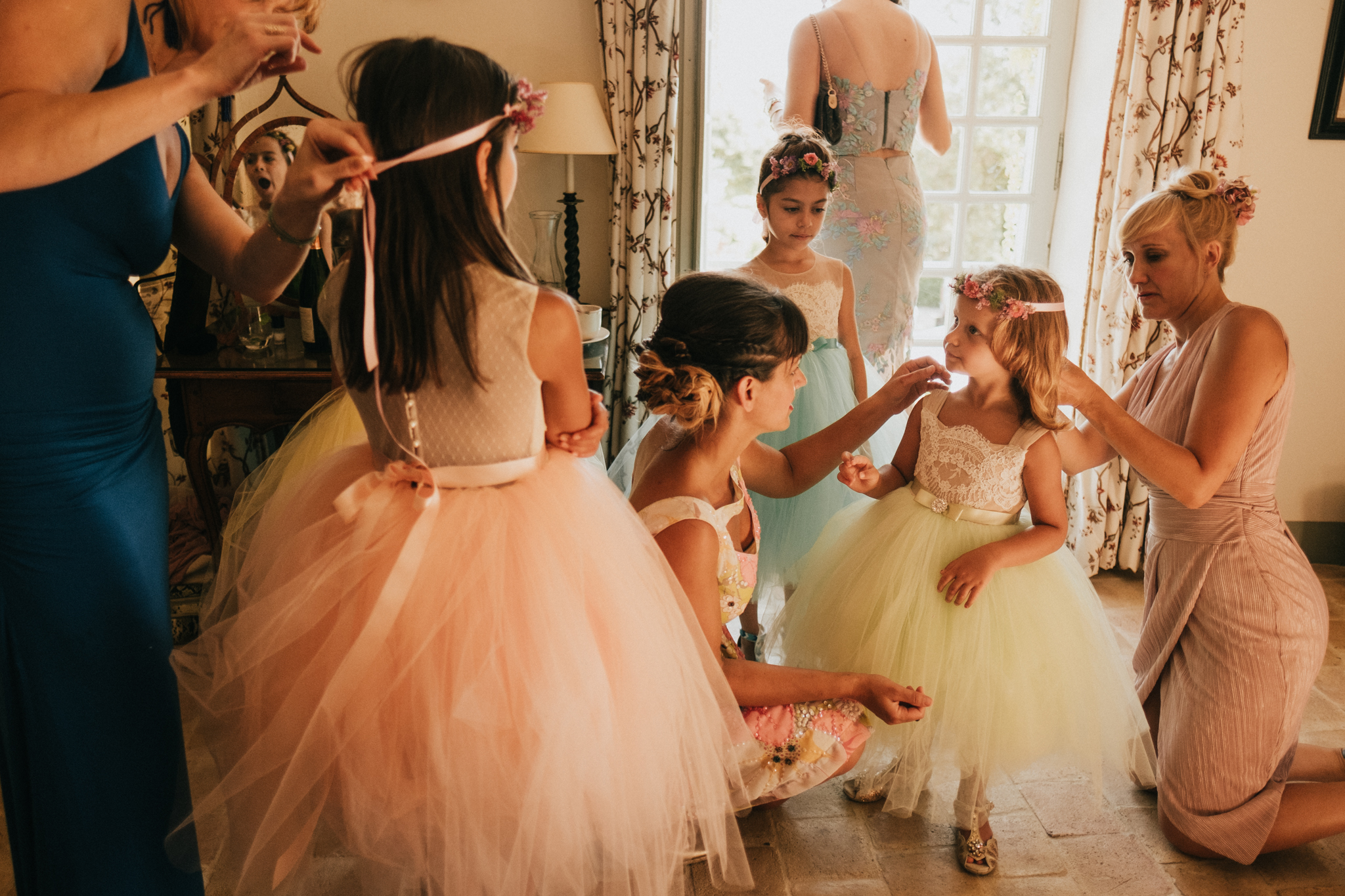 Domaine-de-la-Tuiliere-South-of-France-Wedding-Photographer-Ginger-Matthew-Wedding