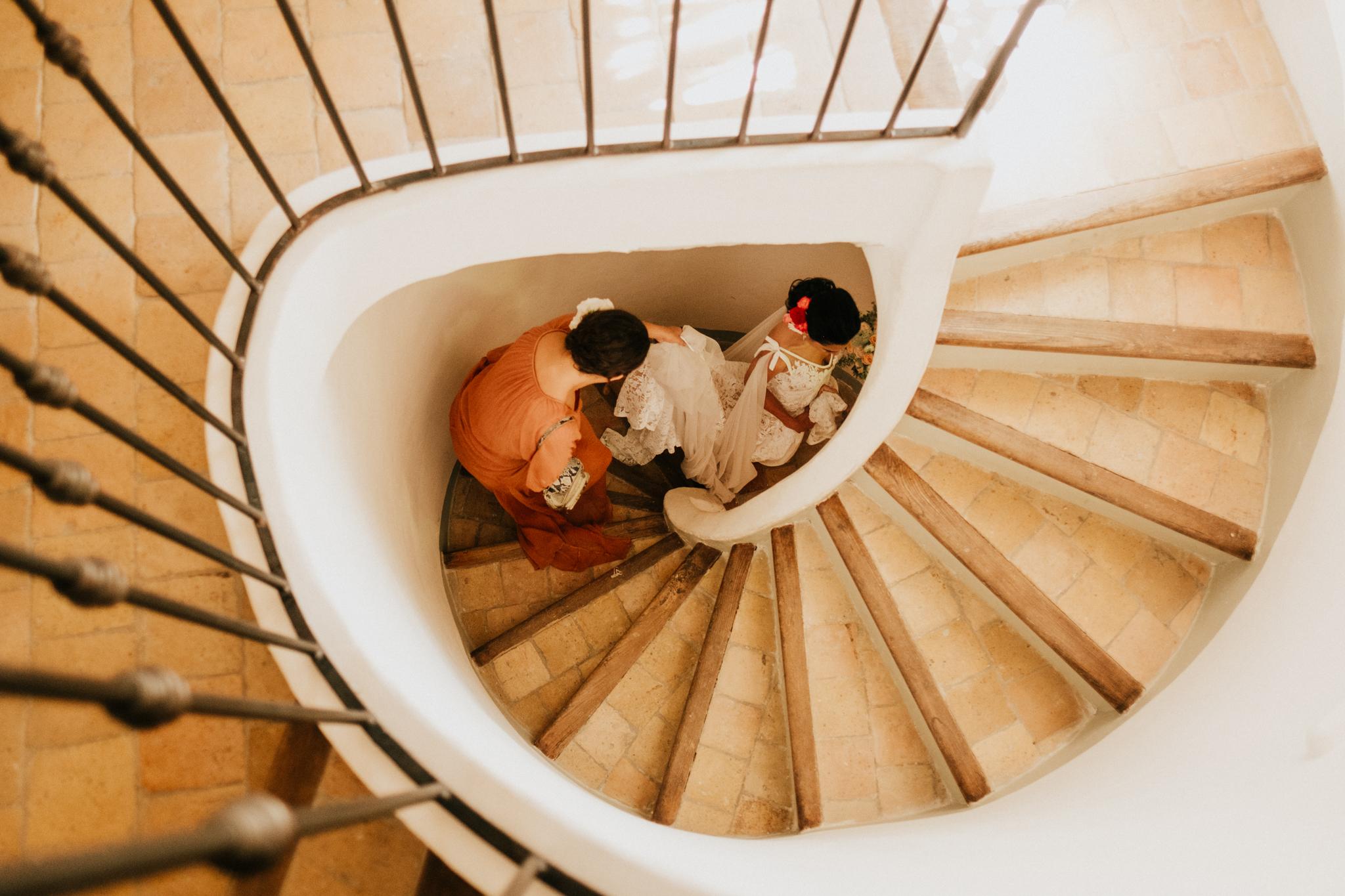 Fontaine-de-Saumane-South-of-France-Best-Wedding-Photographer-donbringas.com
