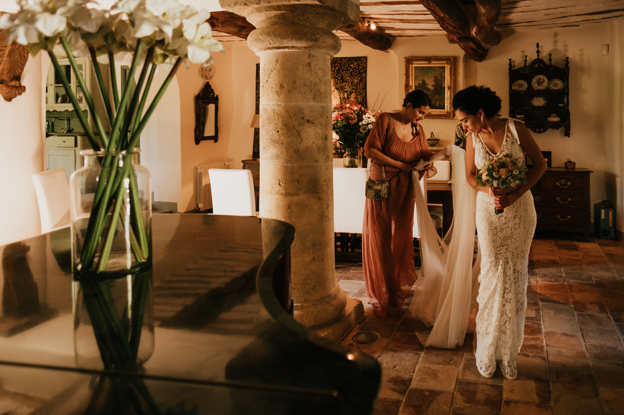 Fontaine-de-Saumane-South-of-France-Wedding-Planner-Lucy-Till