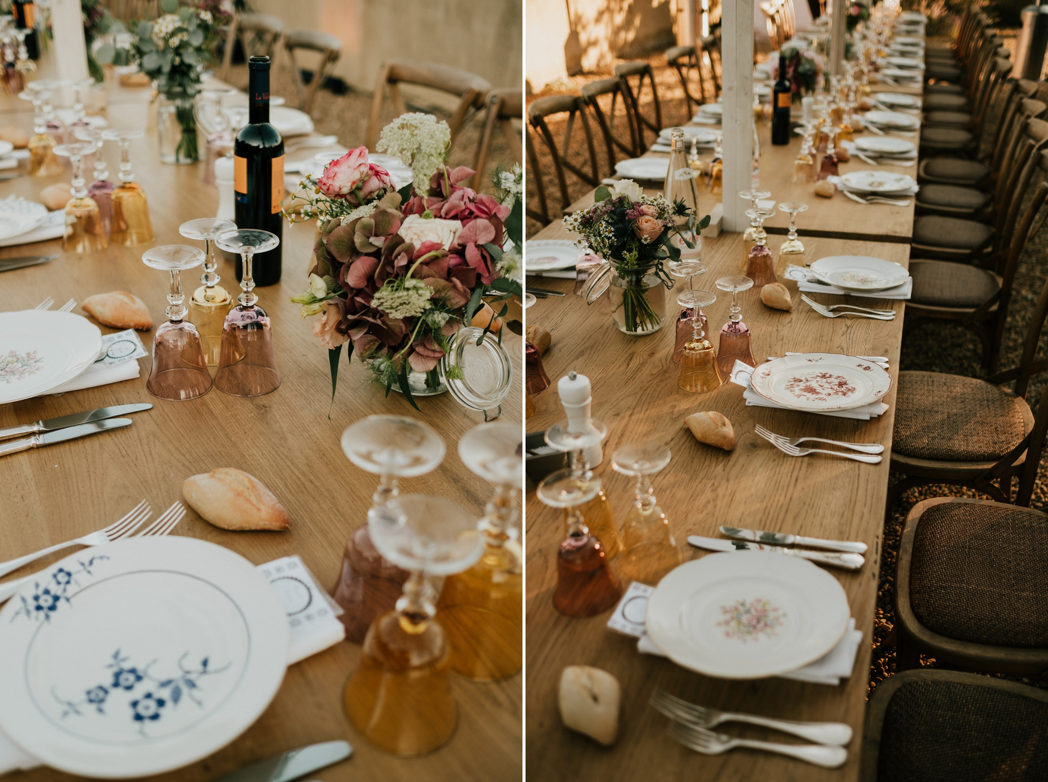 Lucy-till-french-wedding-planner-south-of-france