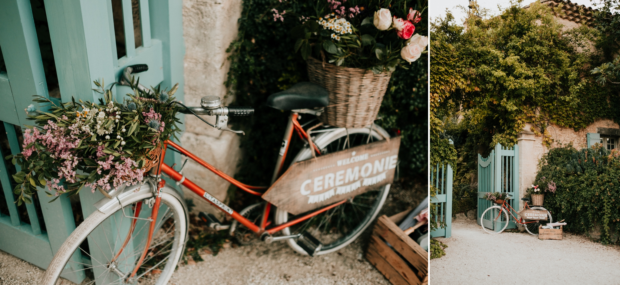 Best-South-of-France-Wedding-Photographer