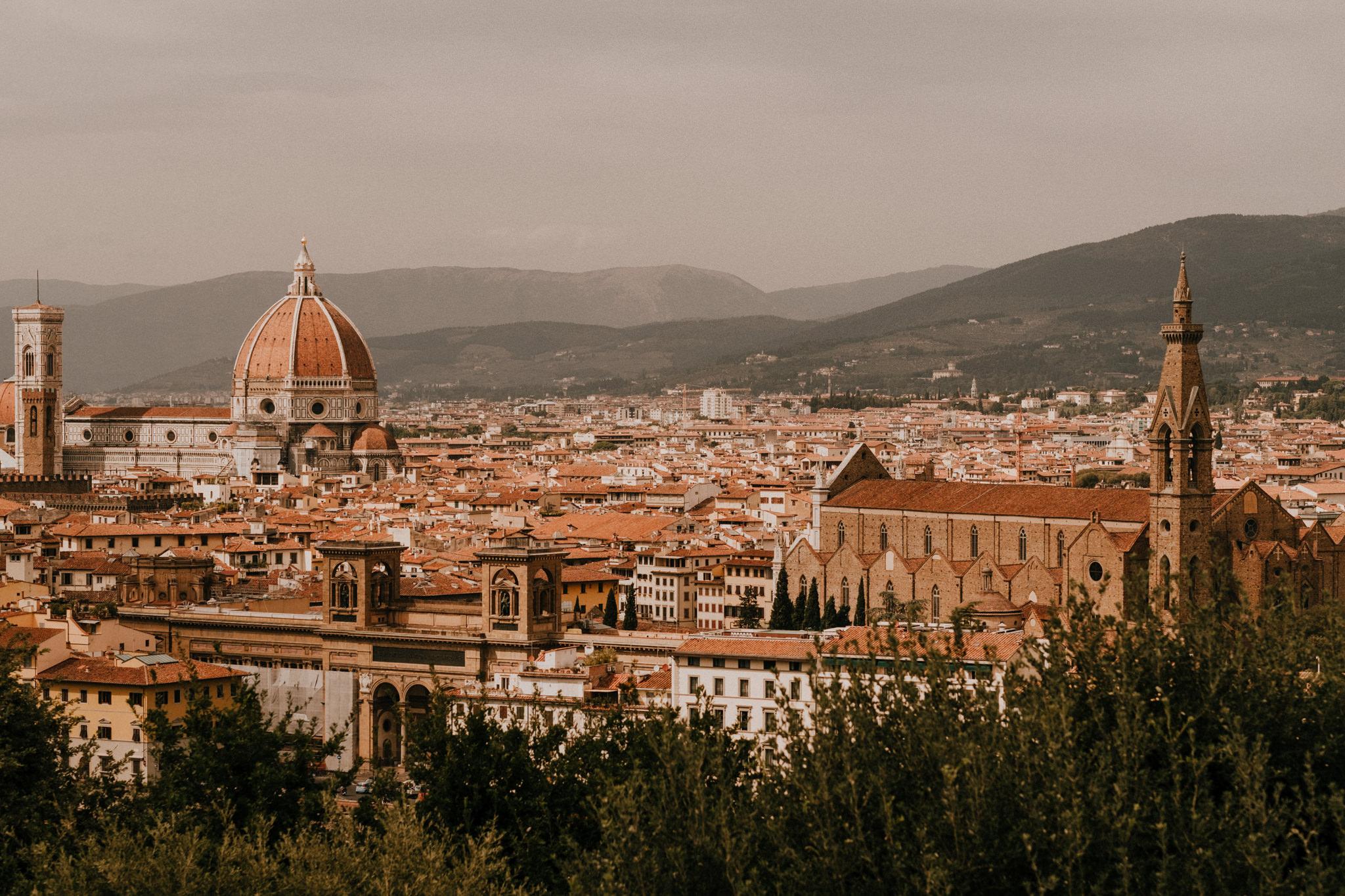 Best Wedding Photographer San Gimignano Tuscany 1