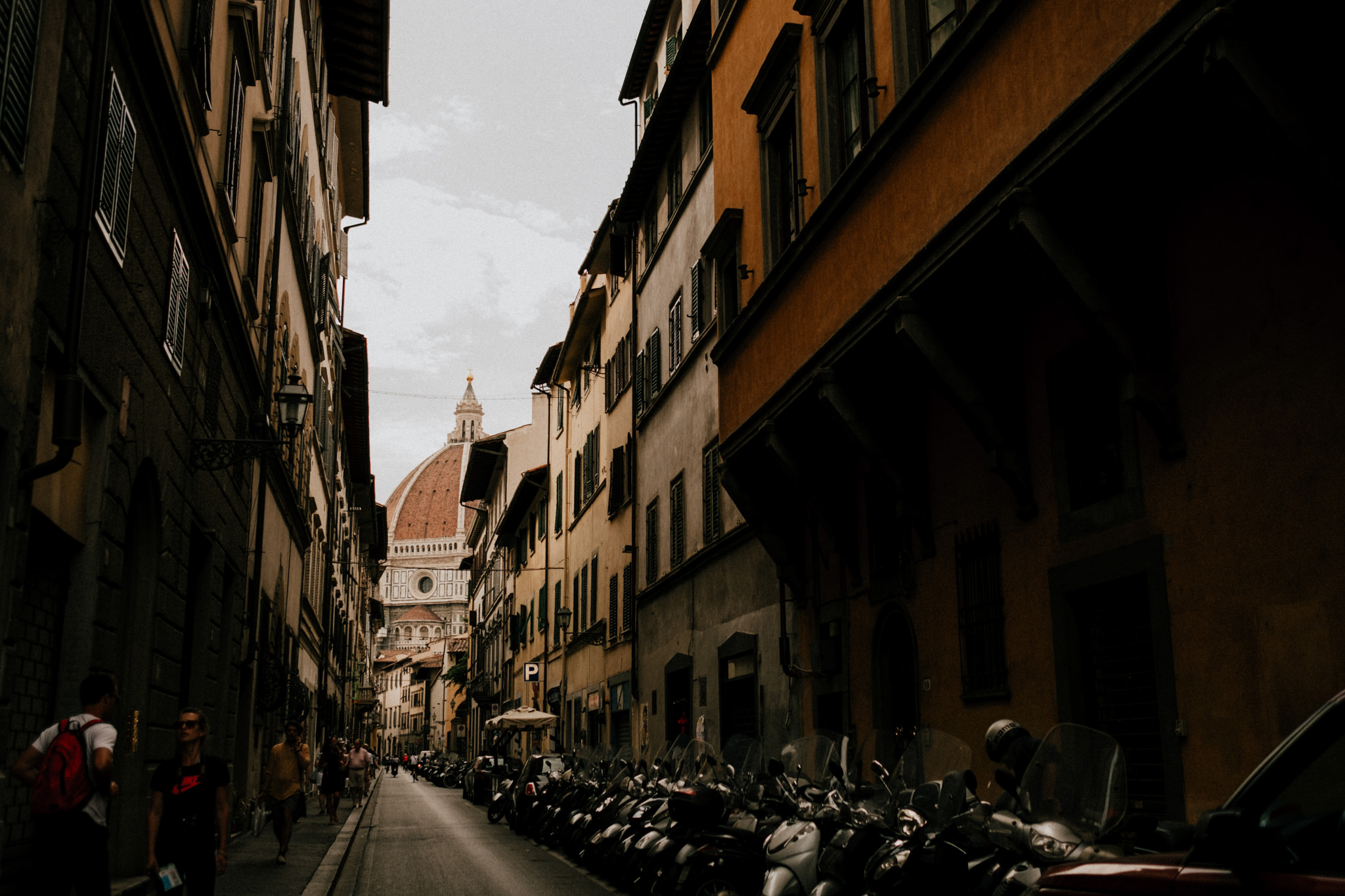 Best Wedding Photographer San Gimignano Tuscany 3