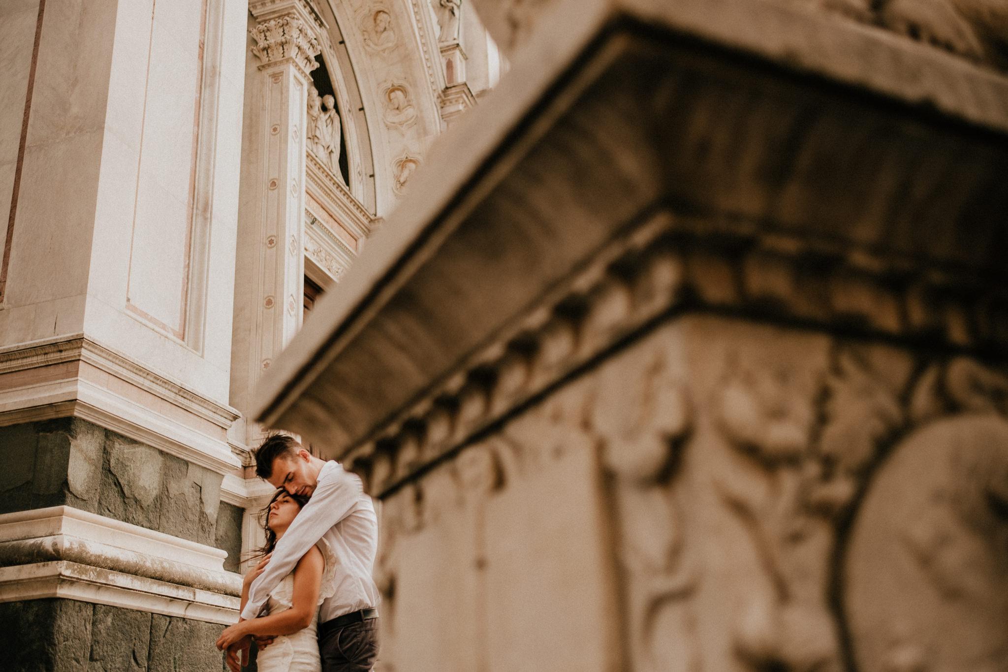 best-wedding-photographer-florence-donhelen-wedding-planner