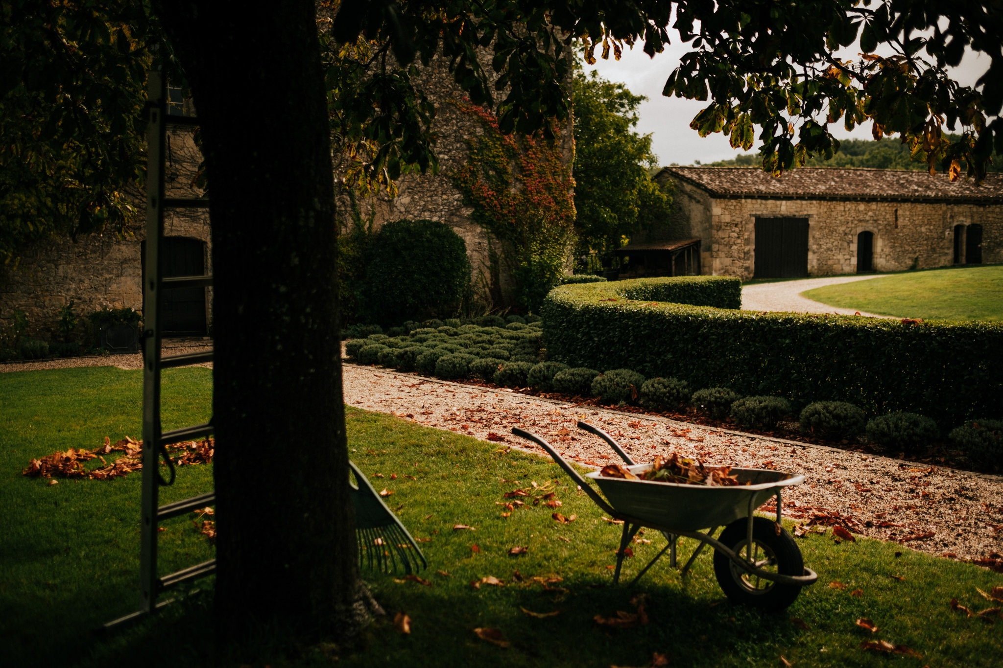 chateau-rigaud-wedding-photographer-bordeaux-south-of-france