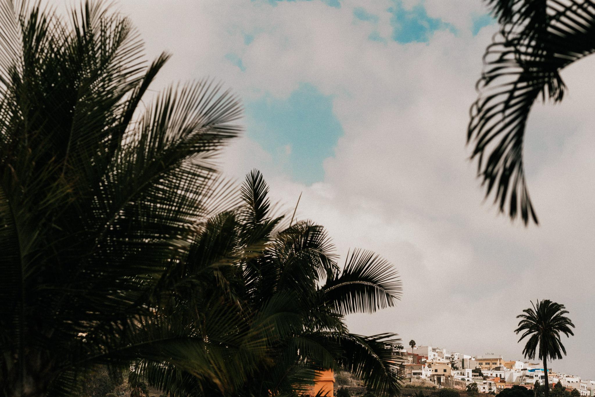 Fotógrafo Boda La Hacienda Del Buen Suceso Las Palmas 1