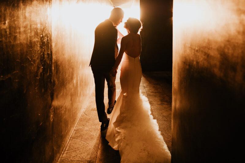 Wedding Photographer Los Cabos Cape Hotel