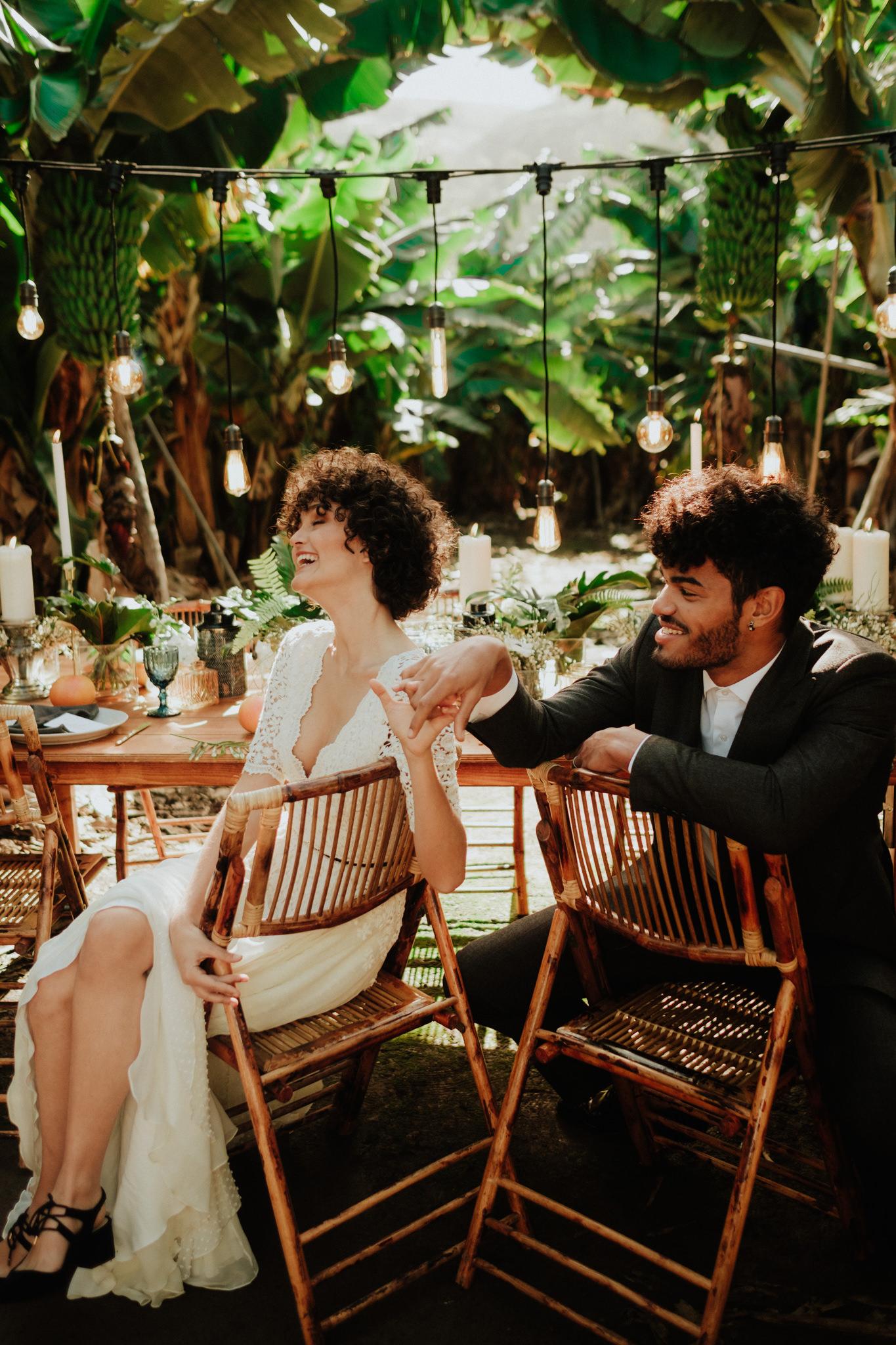 Fot grafo boda las palmas de gran canaria espa a don helen - Fotografo las palmas ...