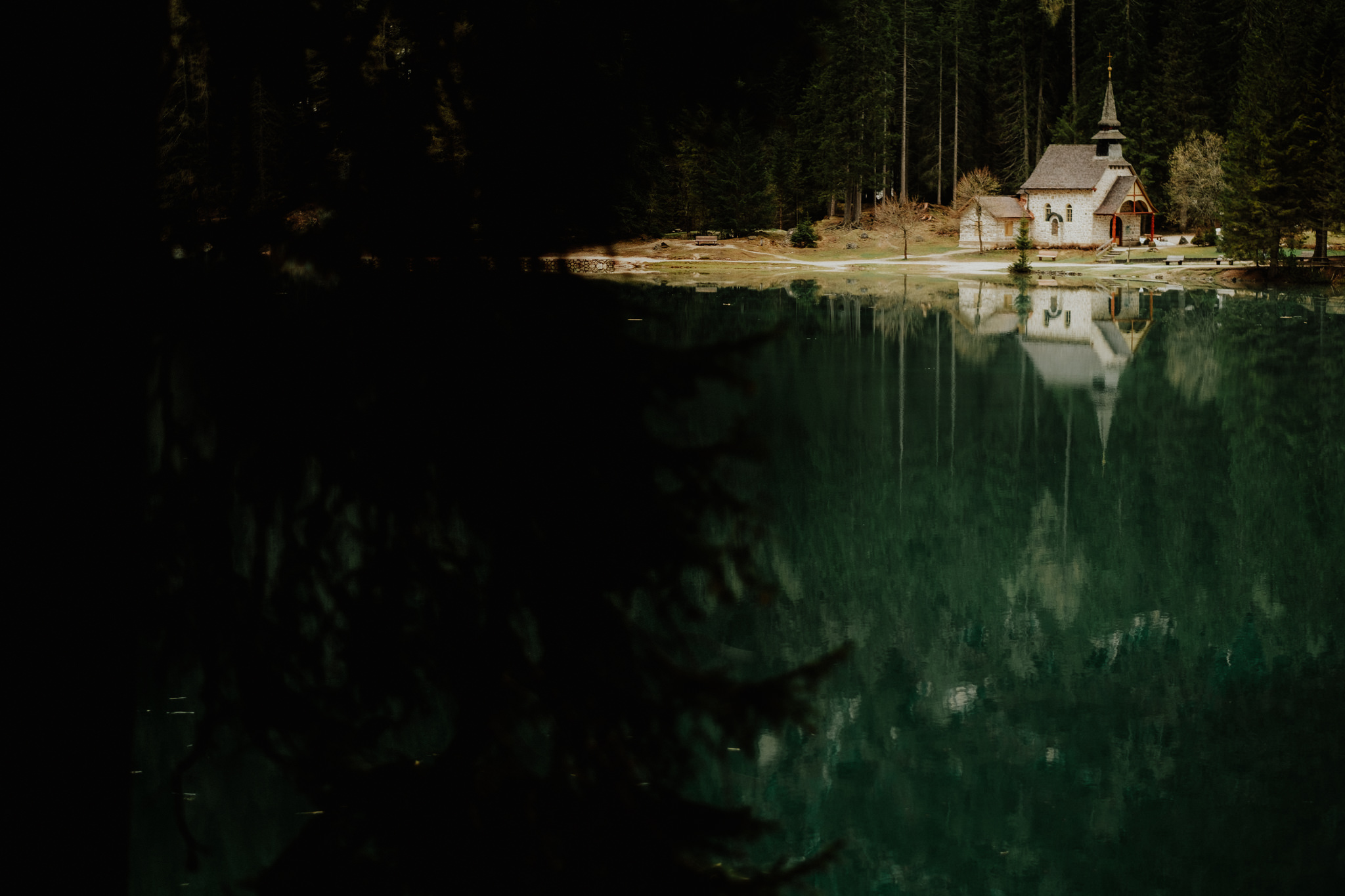 hotel praiser wildsee wedding photographers