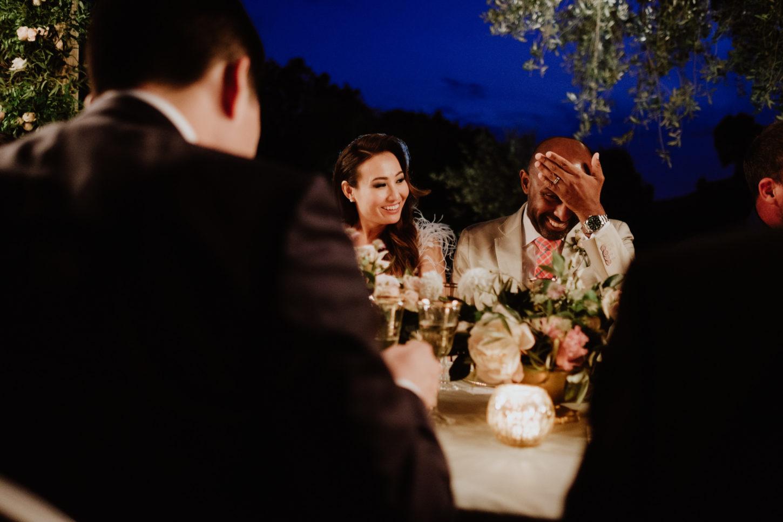 wedding-in-chateau-saint-martin-nice-france