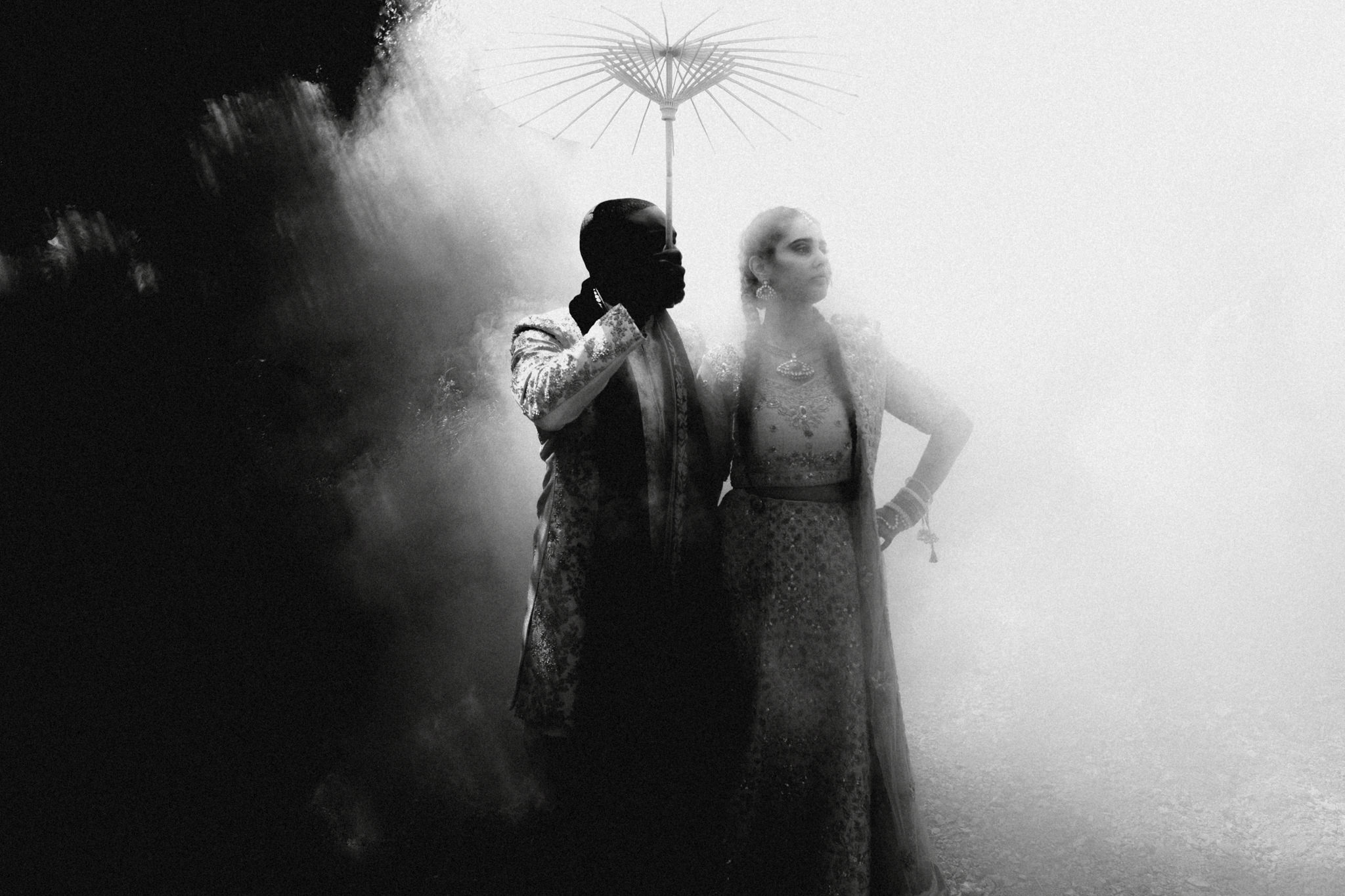 Girona Wedding Photographer