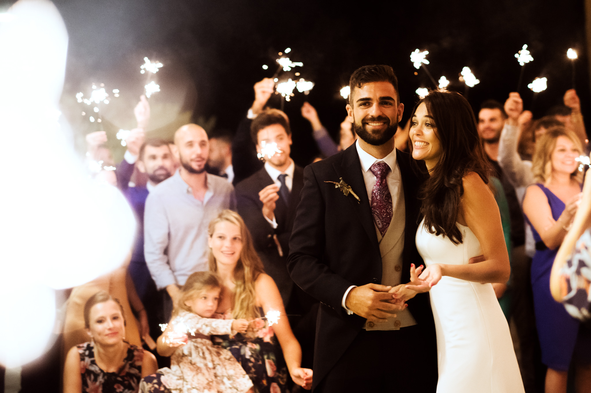 boda finca condal vega grande