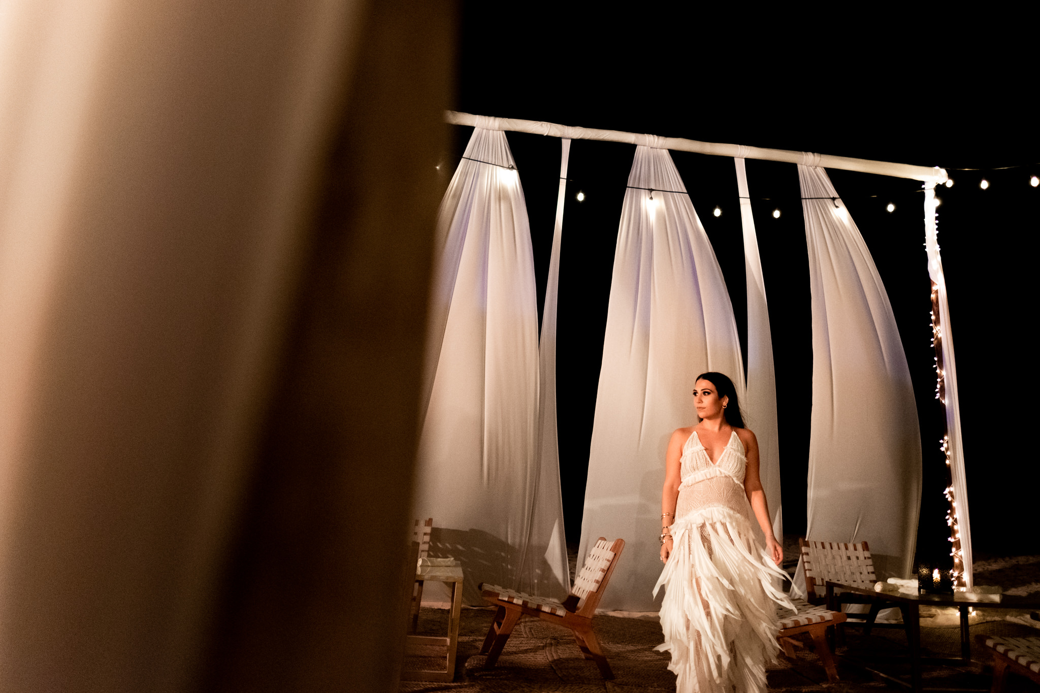 Grand Hyatt Playa del Carmen Resort Wedding Photographer