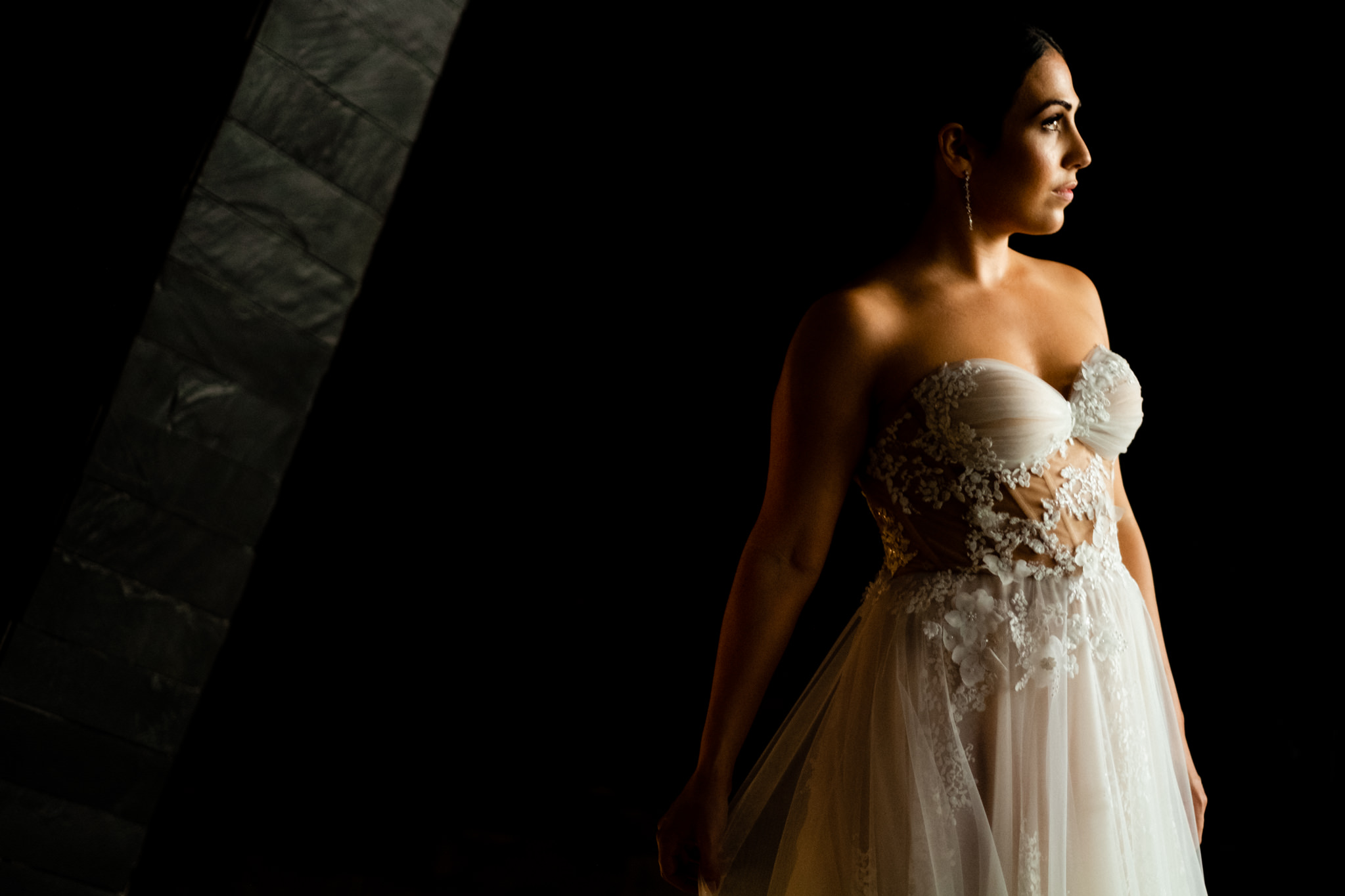 Playa del Carmen Wedding Photographer Grand Hyatt
