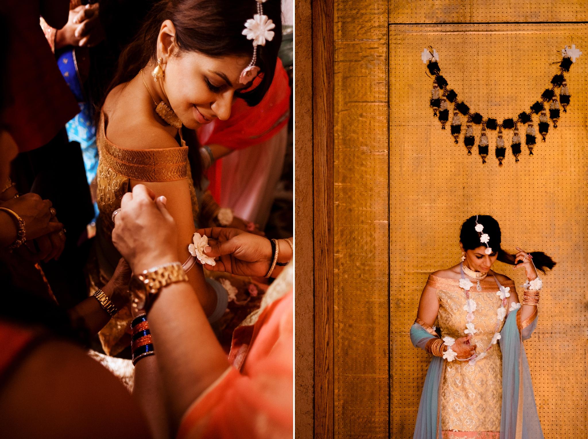 marrakech wedding photographer