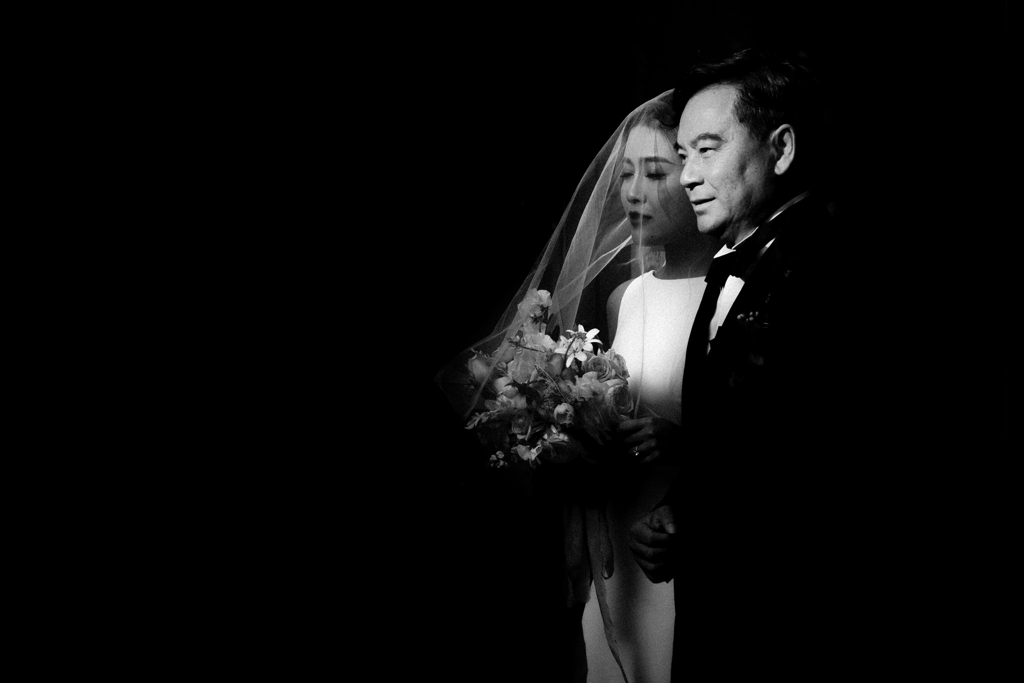 Hong Kong Wedding Photographer Kerry Hotel