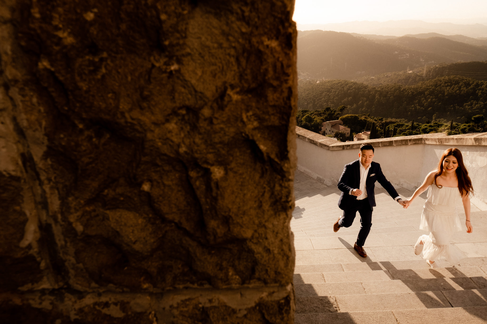 Seville Wedding Photographer Andalusia Spain