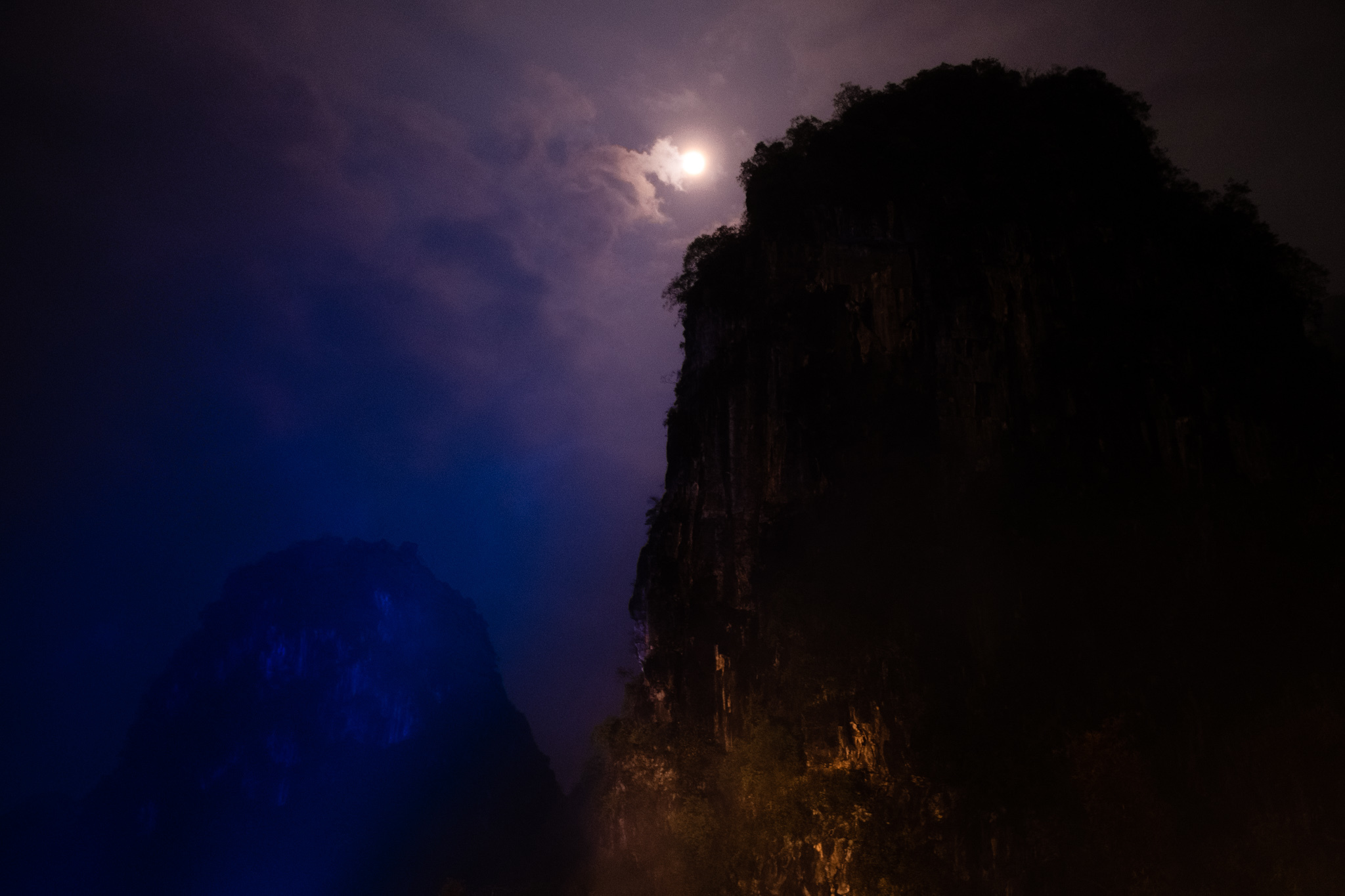 alila-hotel-yangshuo-china-wedding-photographer