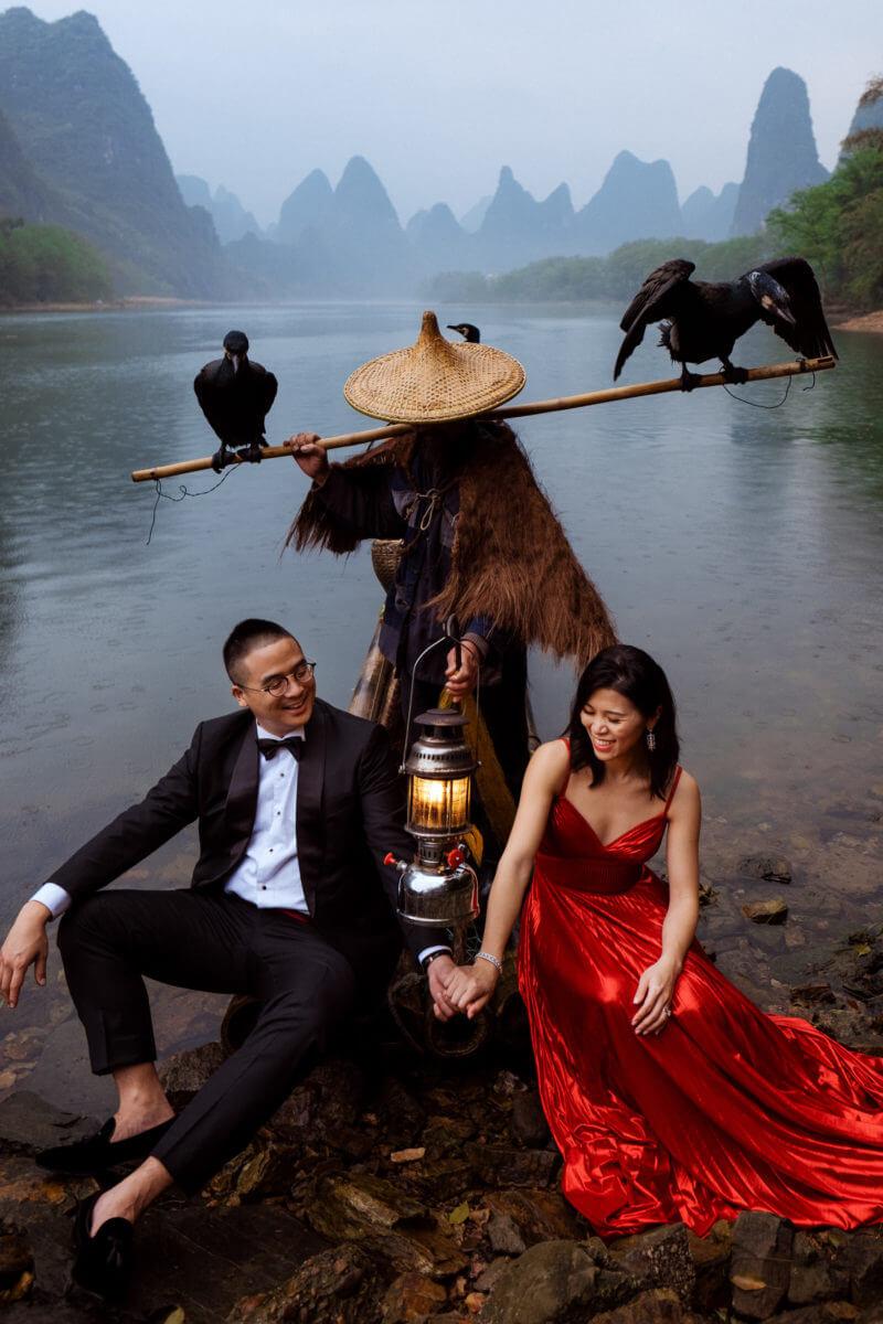 alila-hotel-yangshuo-china-wedding-photographer