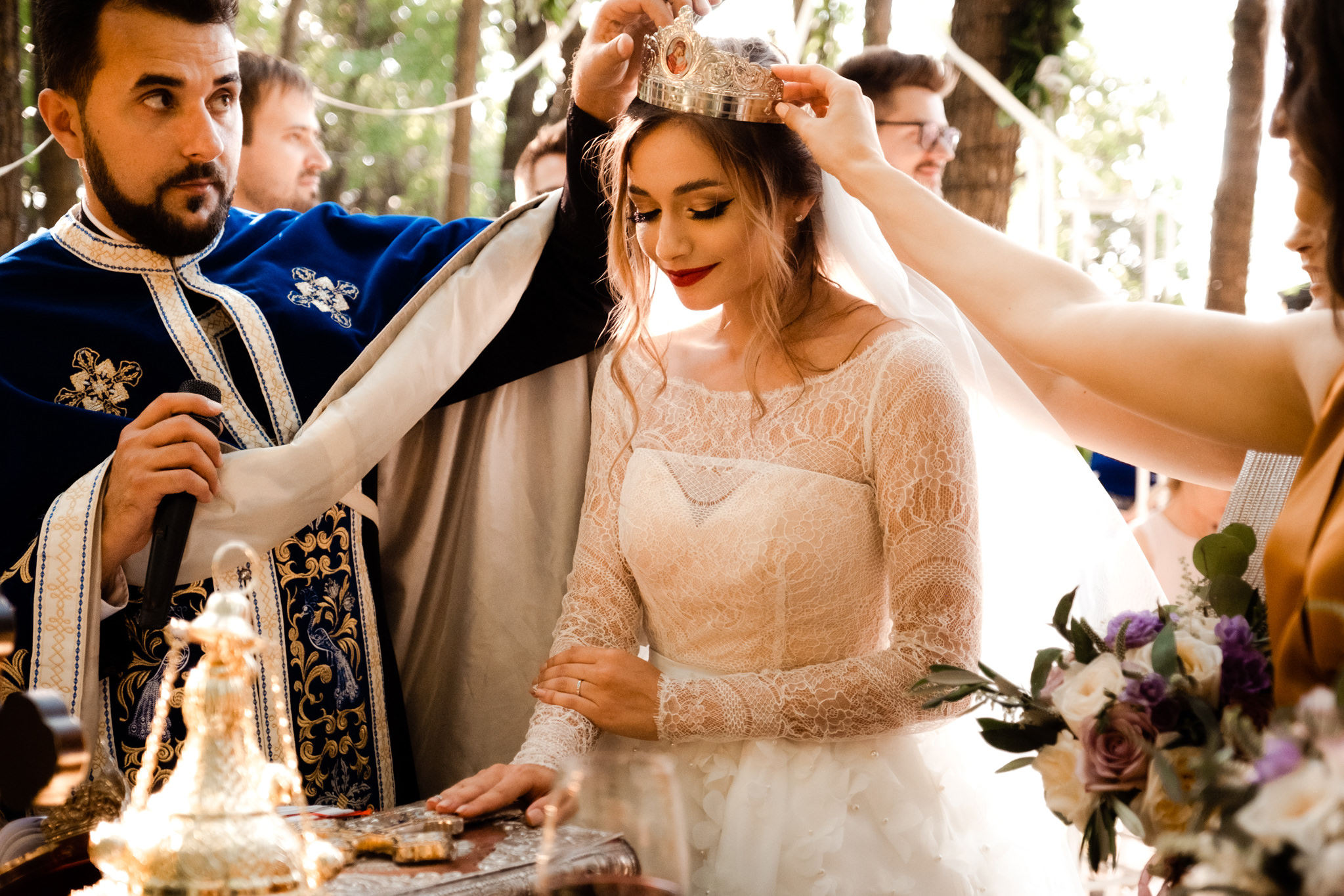 best bucharest wedding photographer