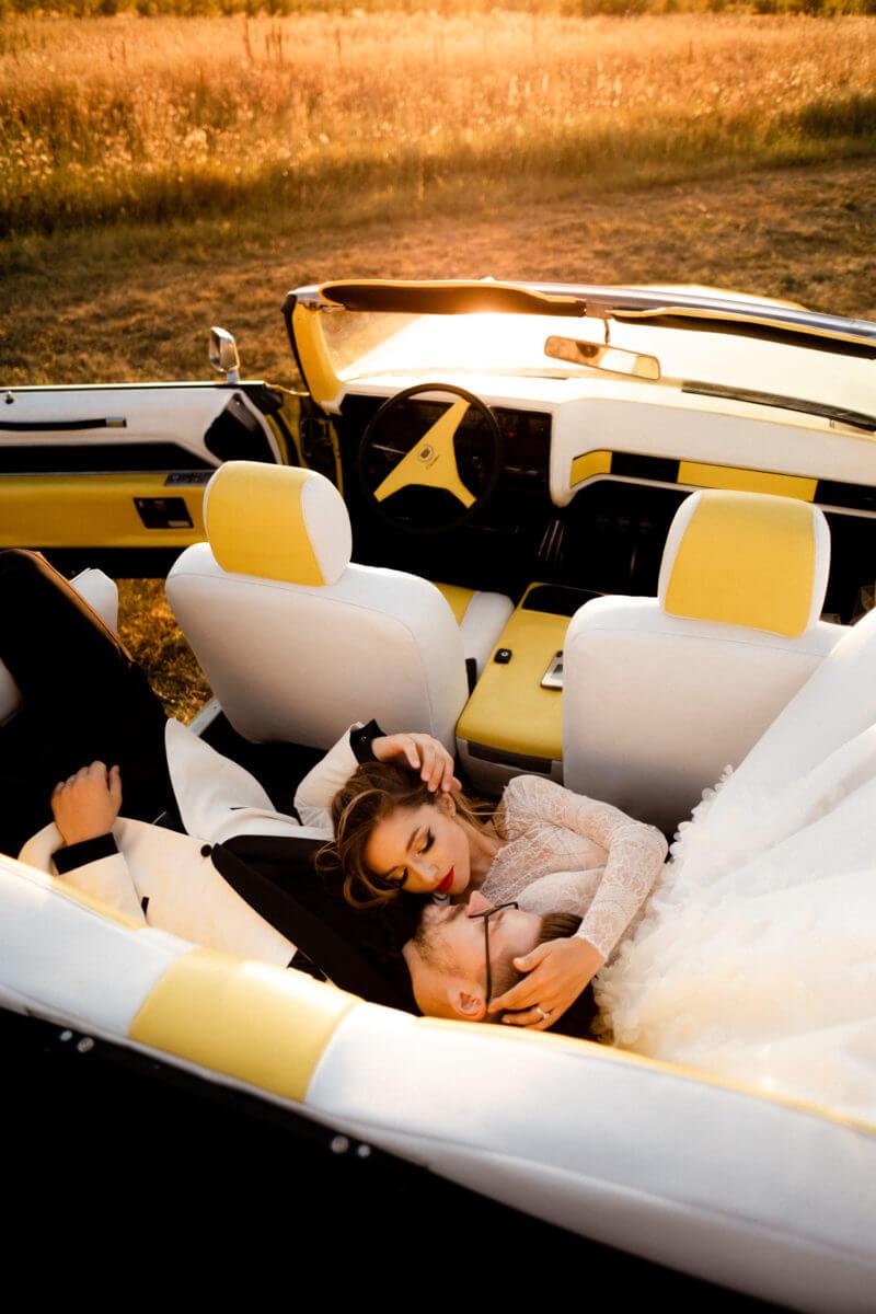 bucharest destination wedding photographer
