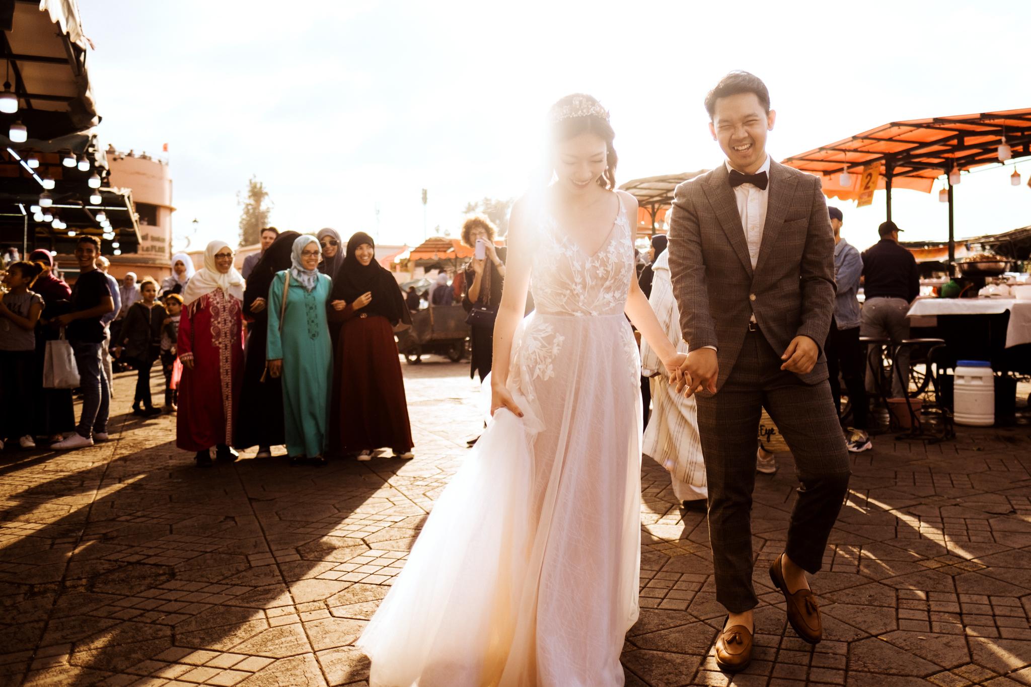 destination-pre-wedding-photographer-marrakech