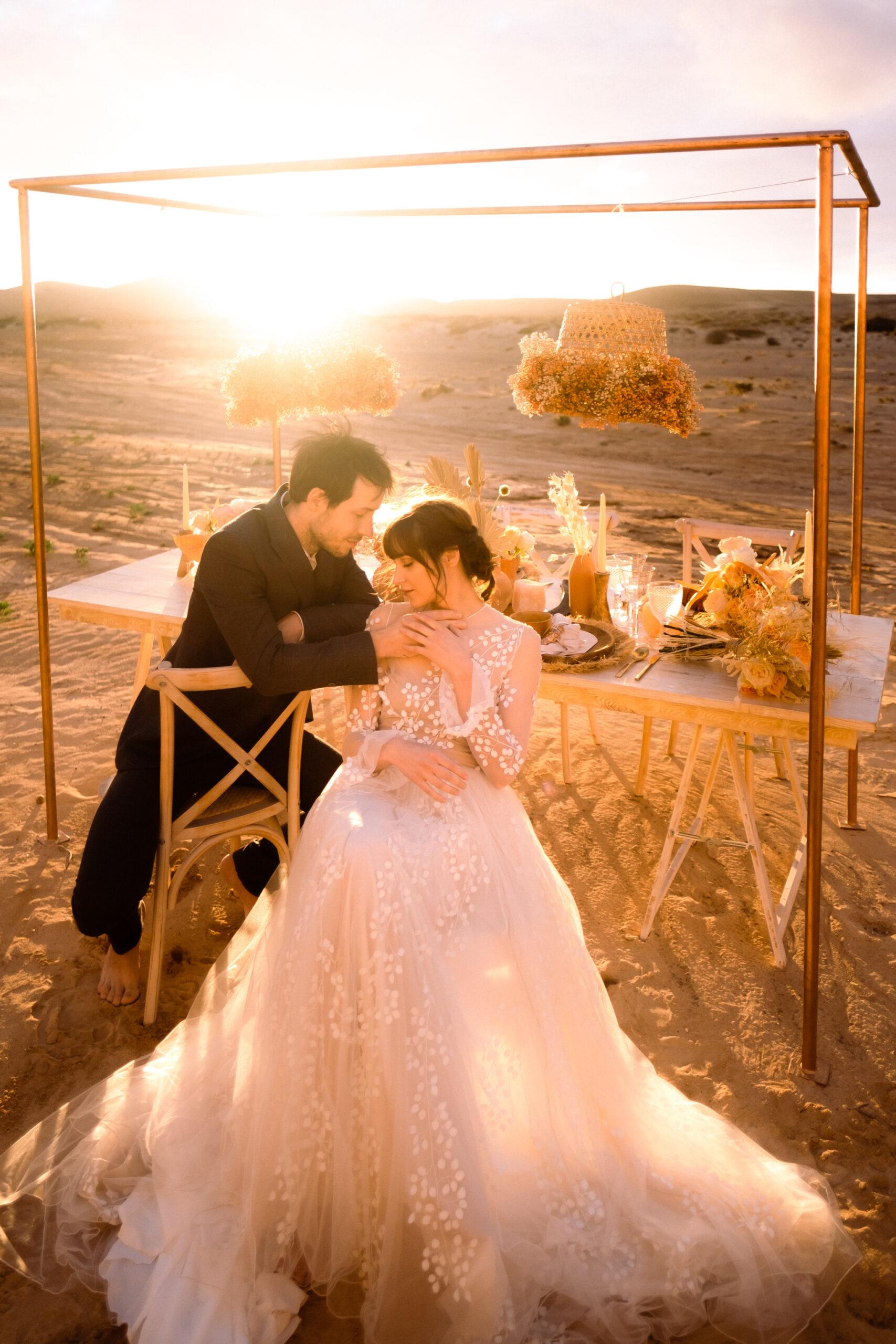 elopement wedding ideas and inspiration
